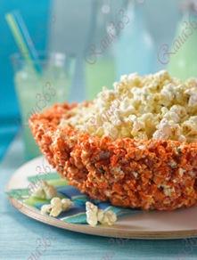 PopcornPartyBowl_F