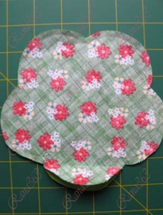 tutorial for fabric flower bowl 017 copy
