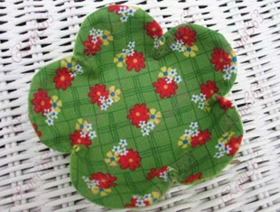 tutorial for fabric flower bowl 043