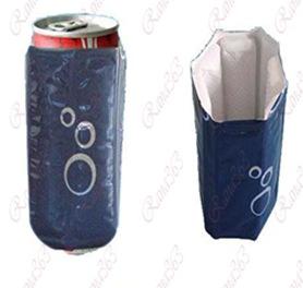 bottle_cooler_bag_ice_bag_picnic_bag_lunch_bag