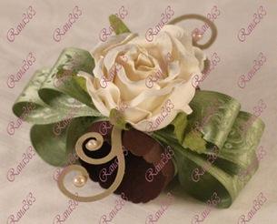rose-napkin-ring-lg