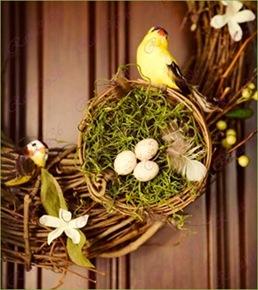 birdthemedbabyshower_10_thumb2