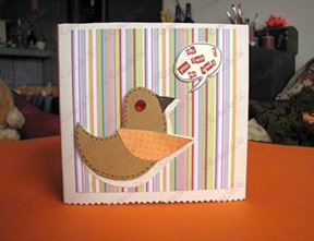 img_0070_birds_card_front_thumb2