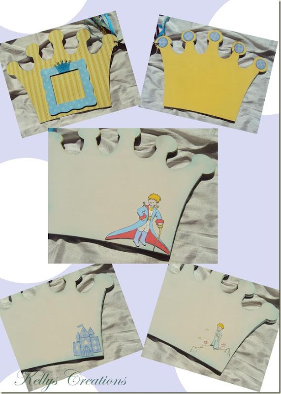 Κορώνα Μικρός Πρίγκιπας- Εσωτερικό_edited-1