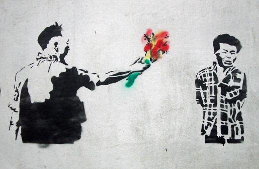 politicalgraffiti44