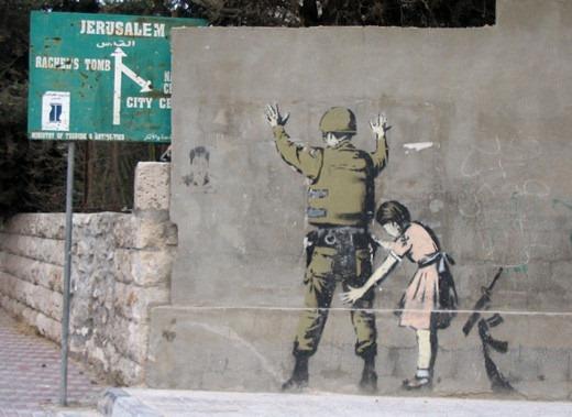 politicalgraffiti55