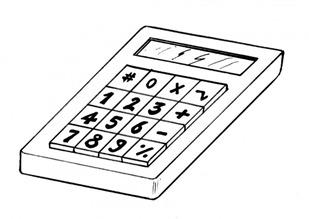 calculadora-t8196