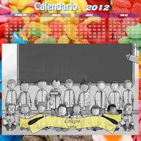 calendario chuches.jpg