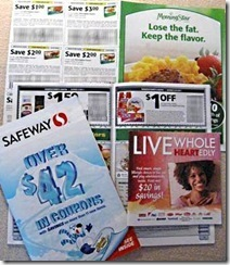 coupon_books_thumb