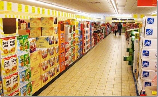 aldi_food_stores_aisle