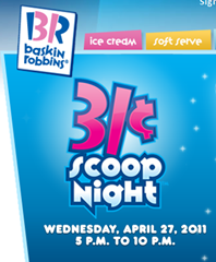 baskin_robbins_scoop_night
