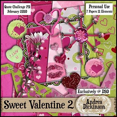 ad-SweetValentine2-web400