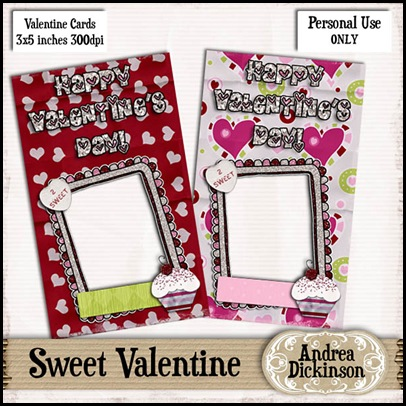 ad-SweetValentine-Cards
