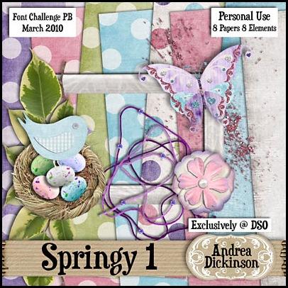 ad-Springy1-web400