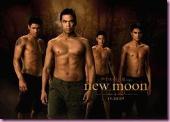 NewMoon5