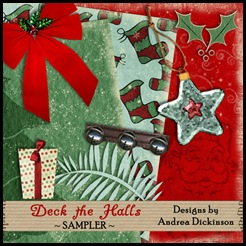 ad-DecktheHalls-Sample