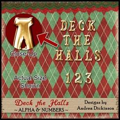 ad-DecktheHalls-Alpha
