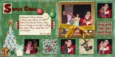 ME-Kids-Santa120508-TeriannHankstemplate