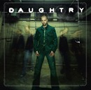 Daughtry-CD-Cover--RCA-778213