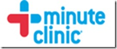 minute_clinic_logo