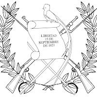 Escudo Nacional.jpg