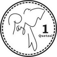 moneda 1 quetzal.jpg