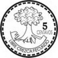 moneda 5.jpg