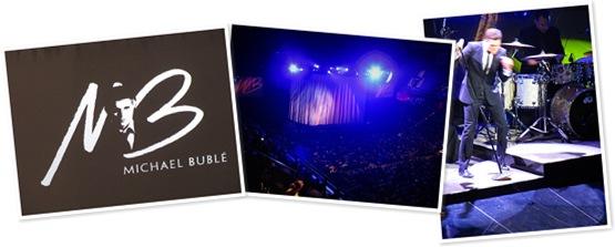View mb concert