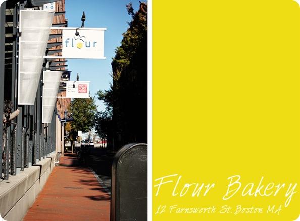 flour_bakery