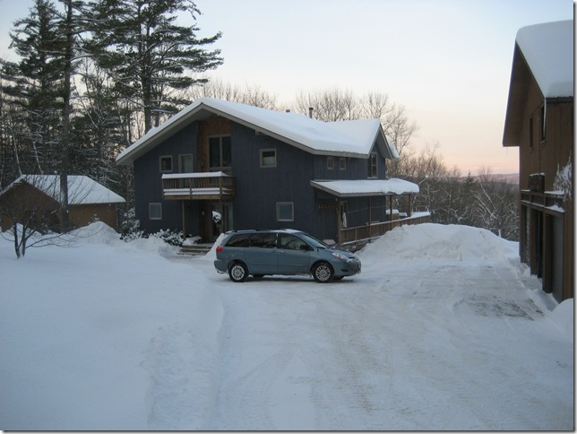 Snow 1-09 014