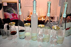 Specialty schnapps and liqueurs from Brennerei Hubertus Vallendar
