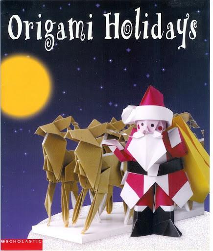 http://lh6.ggpht.com/_mVKdDxv2l38/TKiwQPiR6HI/AAAAAAAAGSM/L2Z-O1hCTX4/s512/Origami_Holidays%20%281%29.jpg
