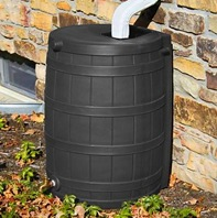 Rain_Wizard_Rain_Barrel