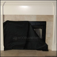 Fireplace_Blocker_Blanket