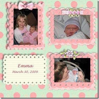 emma baby-001