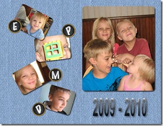 our year 2010-2011-001