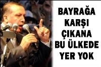 erdogan Ya sev ya terk et