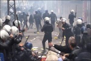 vannewroz2008polisteror