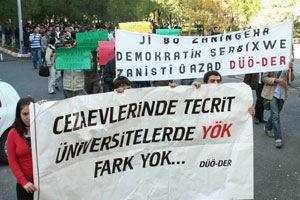 yokprotesto01