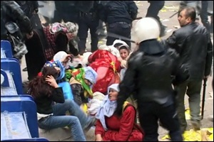 vanda_newroz_devlet_teroru3