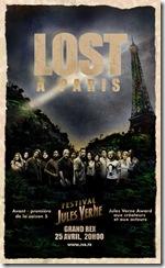 LOST-web