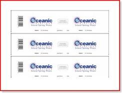OceanicAirlines_WaterBottle