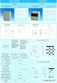 AcimTimerA40_PU-NC_H4C-C.jpg