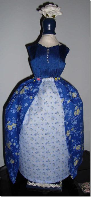 dressform1e
