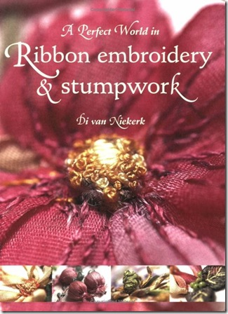 ribbonembroidery