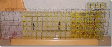 rulerboard