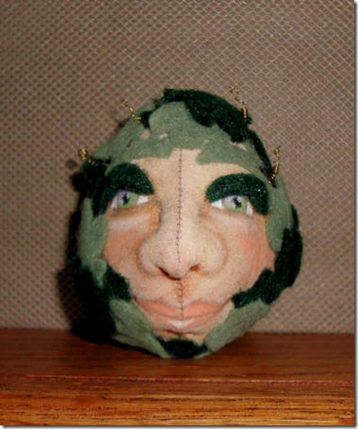 greenmanweb