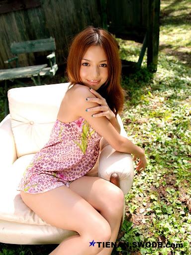 pictures of japanese ladies nake