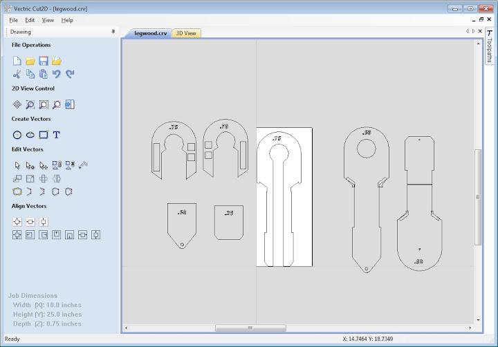 R2-D2+Plans XVON - Image - r2-d2 building for dummies