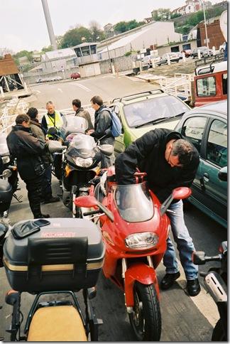 200304CornouaillesAnglaises